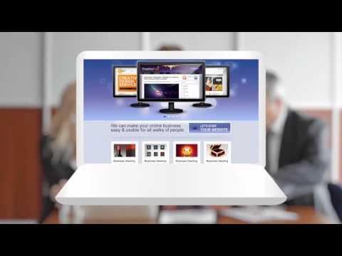 Website Design in Duncan BC - 250 701-1760 - Website SEO Consultants Nanaimo
