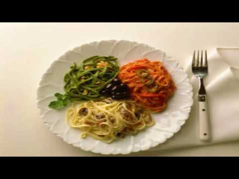 try-this-simple-colour-coded-food-philosophy---health-report-(hd)