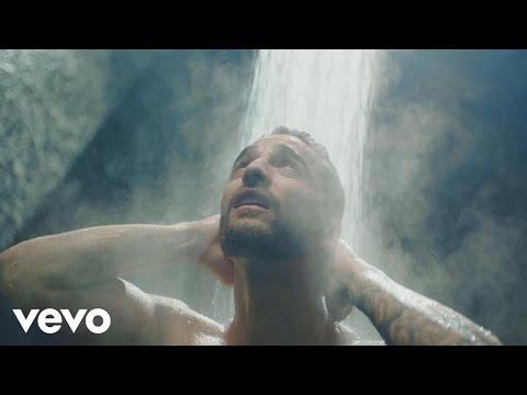 Reggaeton Mix 2017 MAYO / Daddy Yankee ,Maluma , Piso 21 Nacho,Shakira , CNCO , Yandel