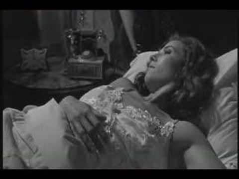 DEAD AGAIN -  Trailer ( 1991 )