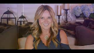 SPIRIT STORIES HIGHLIGHTS - Monica Teurlings Psychic Medium Southern California