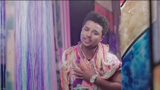 Binu Solomon - Ewedeshalhu(እወድሻለሁ) - NewEthiopian Music 2018(Official Video)
