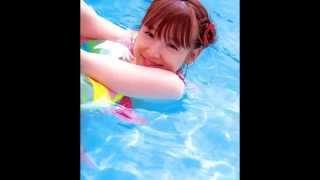 加護亜依さんの懐かしい写真を 楽しくご覧ください。 画像引用元 http:/...