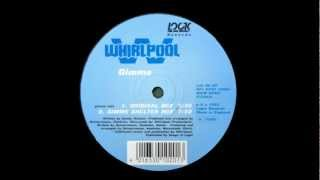 Whirlpool Productions - Gimme (Original Mix)