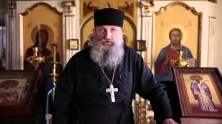 видео Как вести себя в церкви правильно