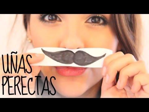 4 ♥ maneras