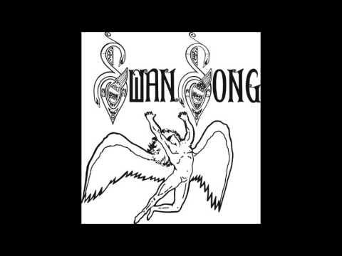Led Zeppelin: Swan Song [Rehearsal]