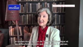 Barbara Kingsolver - Dans La Lumière