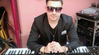 Catalin Ponciu improvizatie keyboard (29)
