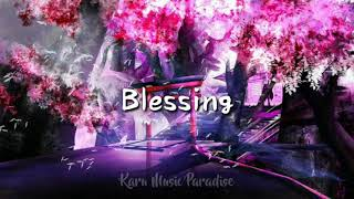 Seijo No Maryoku Wa Bannou Desu Op Full Blessing By Aira Yuuki