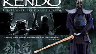 Best of Kendo  GoPro