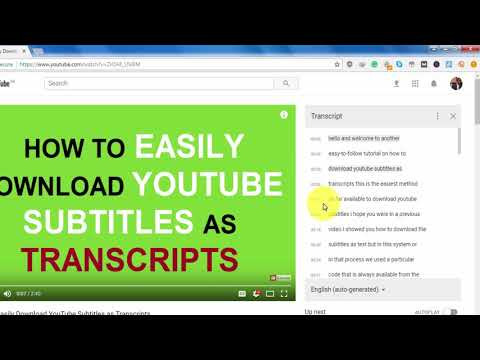 [update]-easily-download-youtube-subtitles-as-transcripts