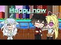 Happy Now| Gachaverse ~ Music Video