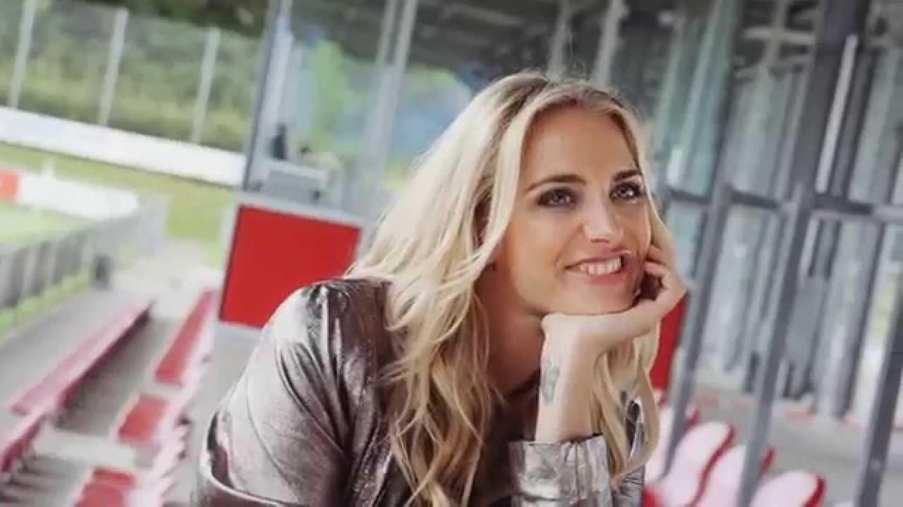 Anna Kraft Sky