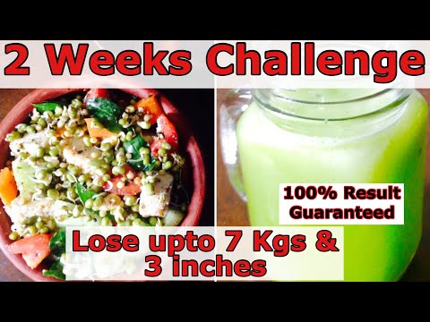 2 weeks weight loss challenge cucumber diet for quick weight loss