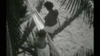 Que Viva Mexico! Sergei Eisentein & Nine Rain - Trailer