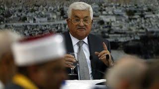 Israel: Muslims protest against metal detectors at Jerusalem shrine