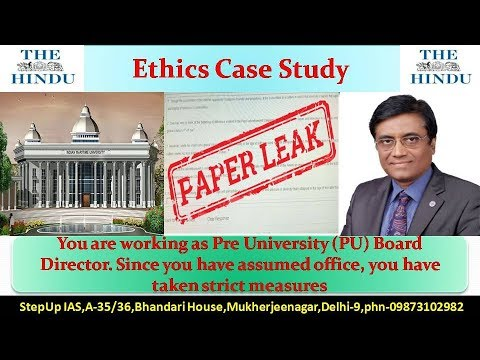 interview case essay Wherever the cost per case is much lower for the screening than for the  psychiatric  interview by a cheap test every person in the preliminary sample  allot each.