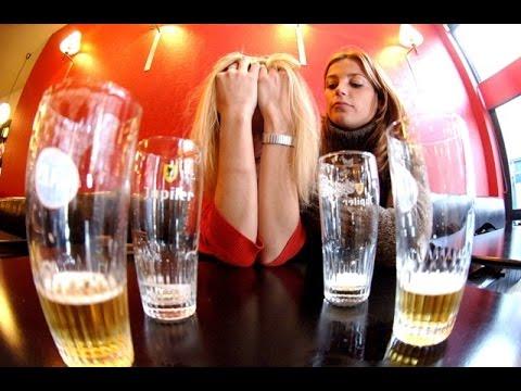 Как Выйти из Алкогольного Токсикоза
