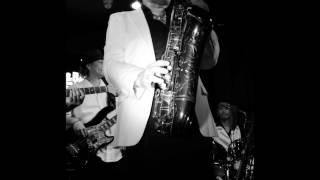The Sapporo Funk Organizaition https://sapporo-funk-org.jimdo.com/ ...