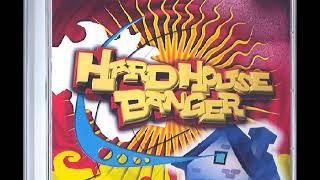 Lil Ceaser - Hard House Banger