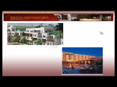 Buy Properties In Tangier In Affordable Price