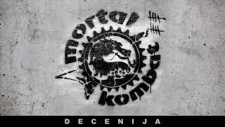 Mortal Kombat - Slobodan