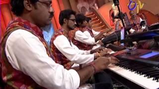 Swarabhishekam: Season 1