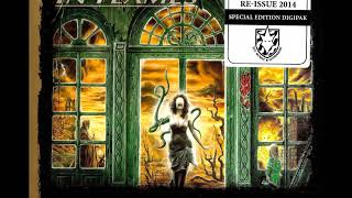 In Flames - Whoracle [2014 Reissue] (Full Album)