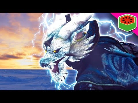 best ice breaker combos fortnite from YouTube · Duration:  2 minutes 14 seconds