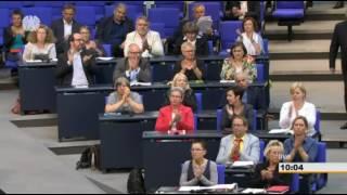 Ralph Lenkert, DIE LINKE: Förderung von Bürgerenergie statt Stützung von Großkonzernen!