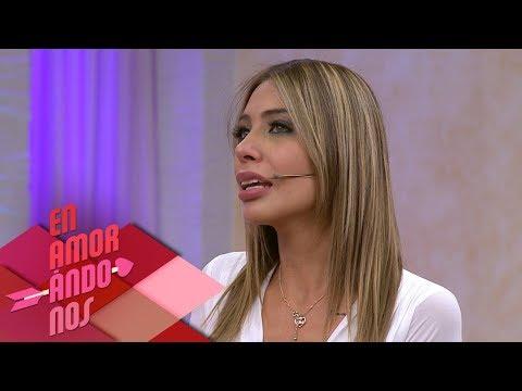 ¡Los AMOROSOS OPINAN Sobre La Pelea De Alexia Y Daniela! | Enamorándonos
