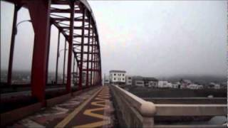 林原めぐみ - KOIBUMI~朝霧の巫女~