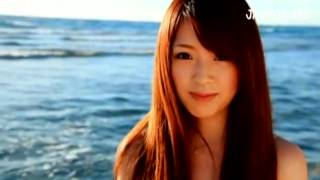 Top hot girl asian.
