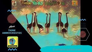 think Para- Limni  park by tFv