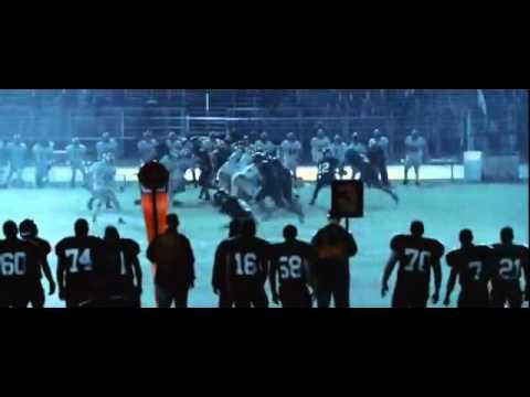 never-back-down-(2008)-full-movie.mp4