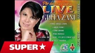 Greta Zani - Napoloni (Potpuri)