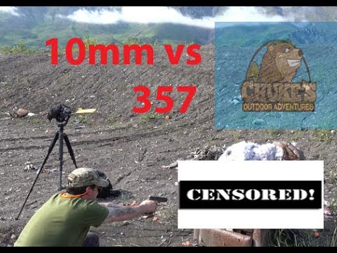 Double Tap  357 Magnum 200gr WFNGC Hardcast--Up To The Task