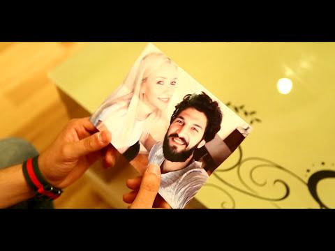 Elmar Hüseynzade - Bos ver (Official Music Video)