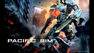 Pacific Rim - Soundtrack Full