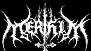 Merihim - Under the Sign of Lucifer