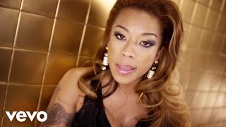 Keyshia Cole - Party Ain
