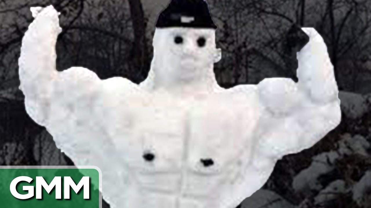The Snowman (2017) - Rotten Tomatoes
