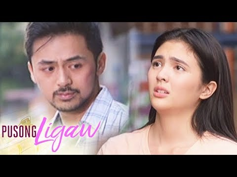 Pusong Ligaw: Rafa breaks up with Vida | EP 167