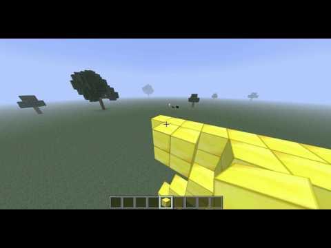 Как вызвать шлюху в minecraftиз YouTube · С высокой четкостью · Длительность: 2 мин35 с  · Просмотры: более 10.000 · отправлено: 5-8-2013 · кем отправлено: Jake Thomson