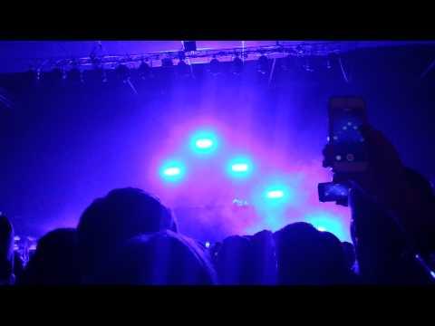 RL GRIME - Let Go/Scylla live @ TheWestcottTheater