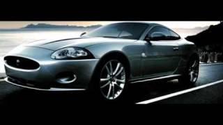 2010 Jaguar XK Introduction