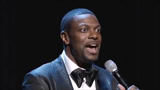 Dave Chapelle & Chris Tucker Funniest Jokes
