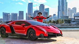 Mein neues Auto.. 🔥