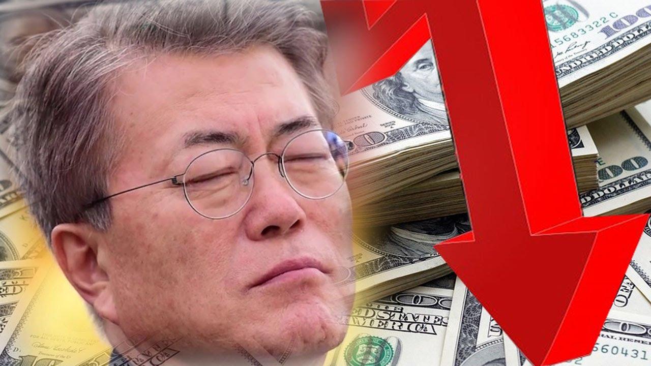 【速報】韓国のWTO提訴、ほぼ無意味だった! 上級委員に続き暫定トップも不在に! 韓国のせいで機能不全に!完全に後進国だな…  - 日本の底力!韓国経済危機